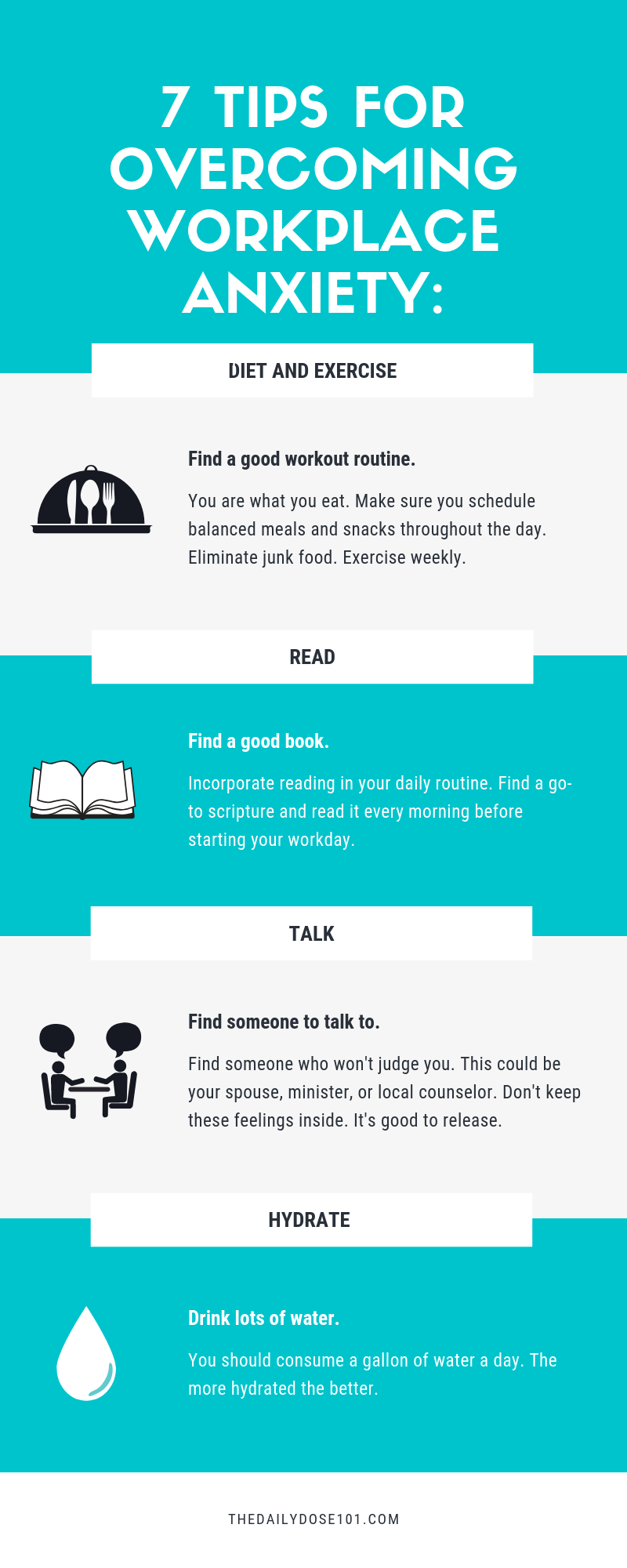 7 Tips for Overcoming Workplace Anxiety_ (1)