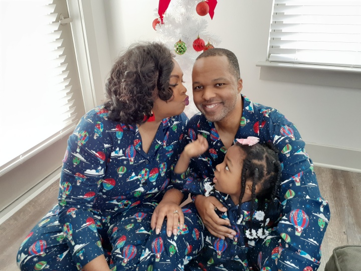 The Best Christmas Gift Ideas for the EntireFamily
